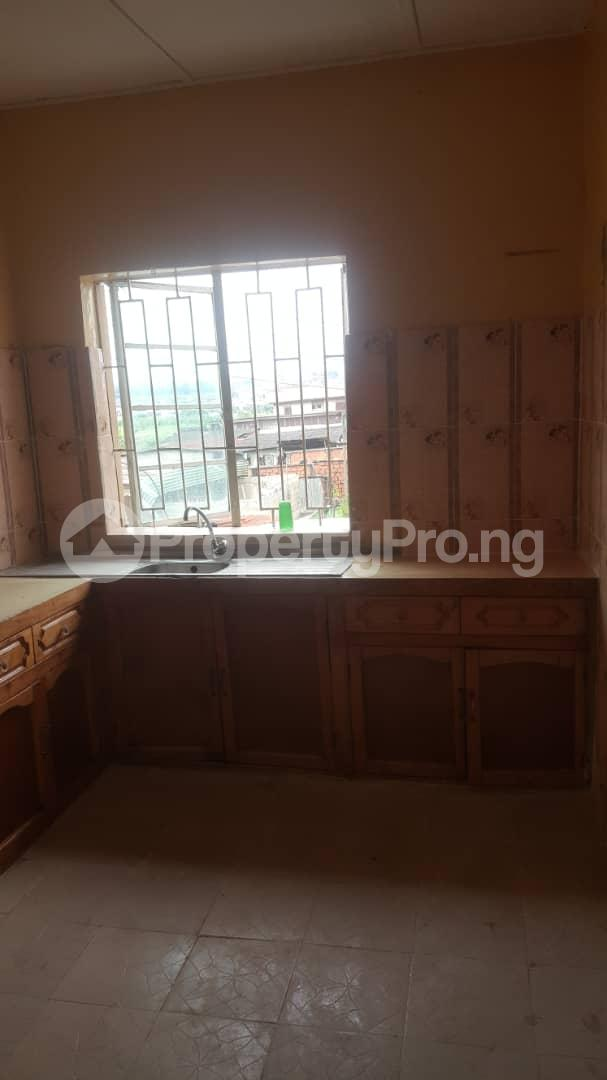 2 bedroom Flat / Apartment for rent ... Mende Maryland Lagos - 12
