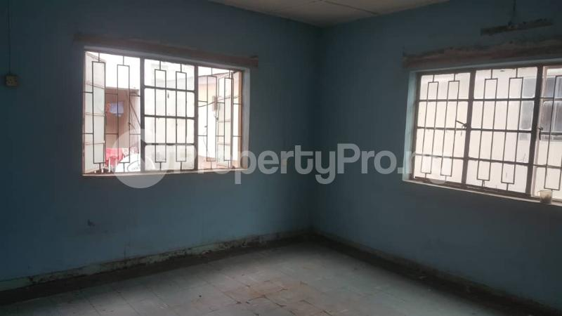 2 bedroom Flat / Apartment for rent ... Mende Maryland Lagos - 11