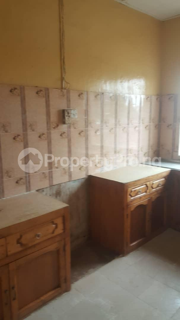 2 bedroom Flat / Apartment for rent ... Mende Maryland Lagos - 3