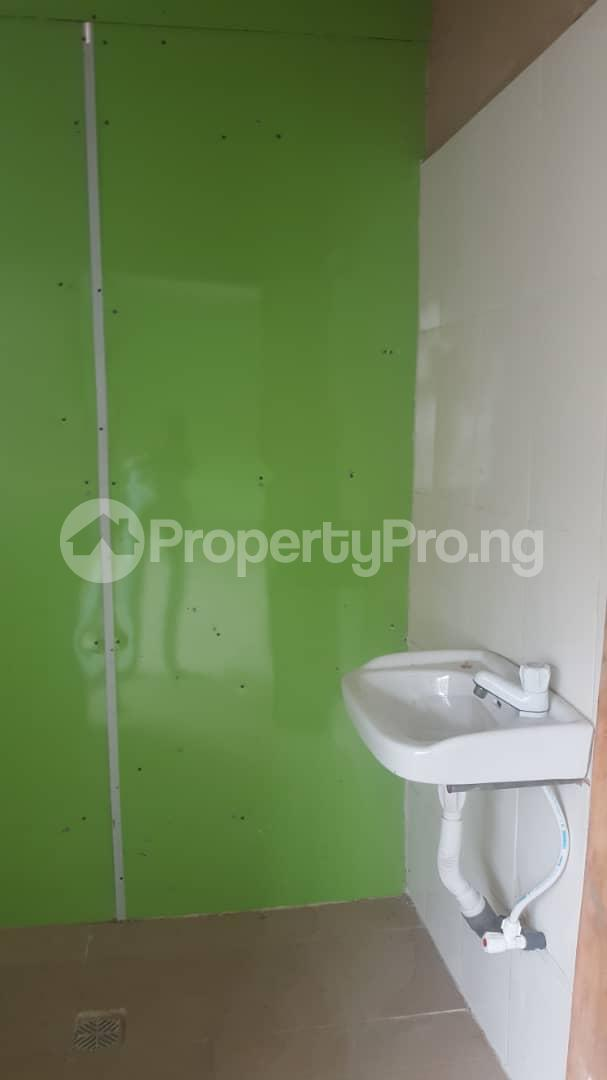 2 bedroom Flat / Apartment for rent ... Mende Maryland Lagos - 10