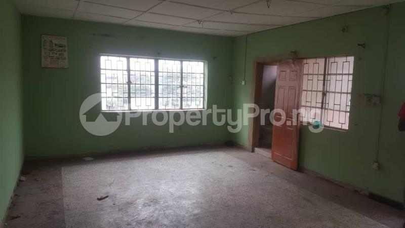 2 bedroom Flat / Apartment for rent ... Mende Maryland Lagos - 2