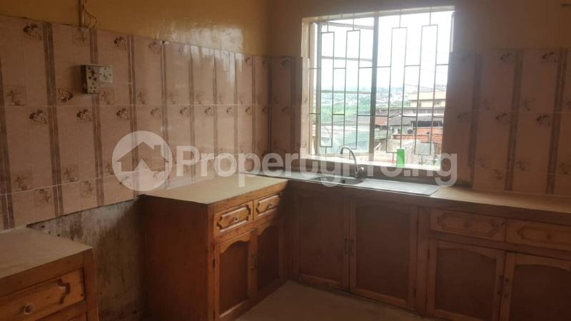 2 bedroom Flat / Apartment for rent ... Mende Maryland Lagos - 8