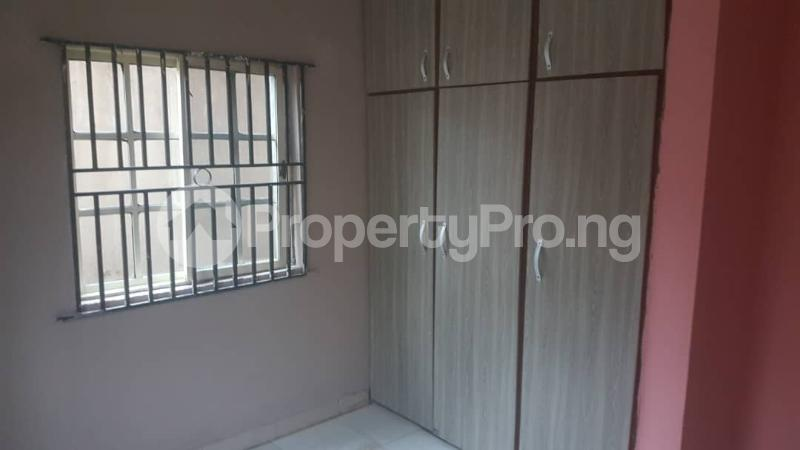 3 bedroom Flat / Apartment for rent ...Off Igidi Street Mende Maryland Lagos - 6