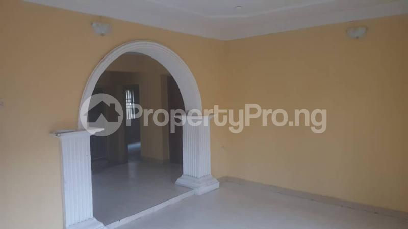 3 bedroom Flat / Apartment for rent ...Off Igidi Street Mende Maryland Lagos - 8