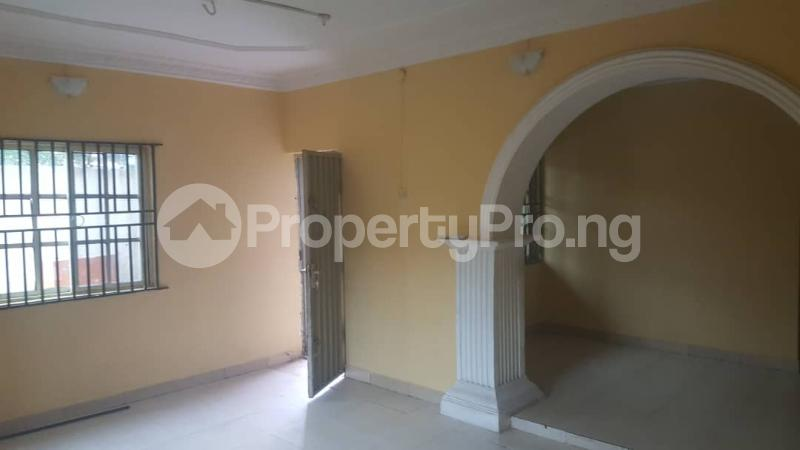 3 bedroom Flat / Apartment for rent ...Off Igidi Street Mende Maryland Lagos - 1
