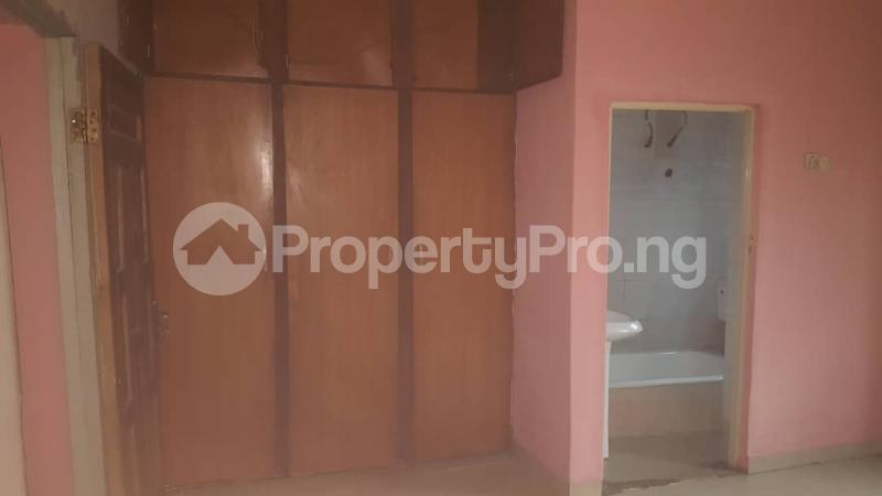 3 bedroom Flat / Apartment for rent ...Off Igidi Street Mende Maryland Lagos - 7