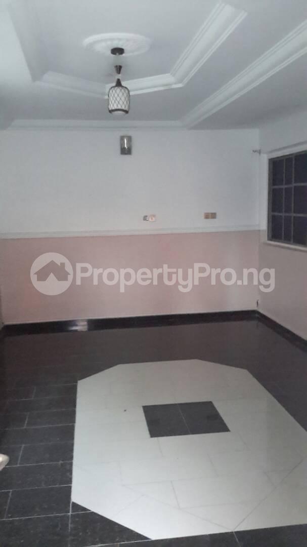 2 bedroom Detached Bungalow House for sale Steel Town 1(Township) DSC Housing Complex, Ovwian Aladja, Warri Udu Delta - 2