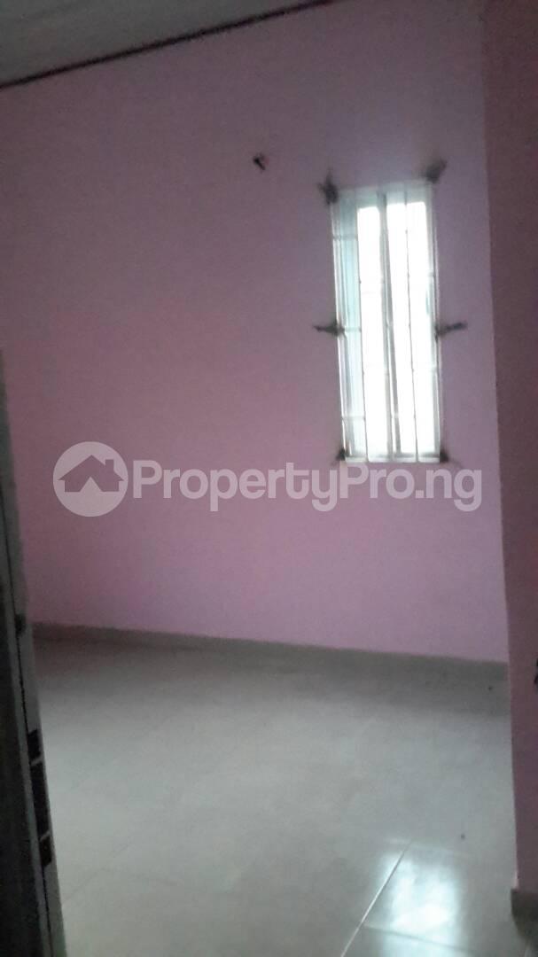 2 bedroom Detached Bungalow House for sale Steel Town 1(Township) DSC Housing Complex, Ovwian Aladja, Warri Udu Delta - 6