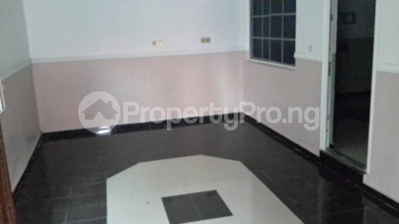 2 bedroom Detached Bungalow House for sale Steel Town 1(Township) DSC Housing Complex, Ovwian Aladja, Warri Udu Delta - 7