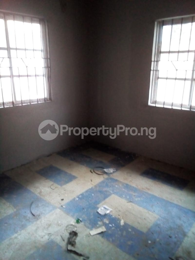 1 bedroom mini flat  Mini flat Flat / Apartment for rent Holy Saviour Osolo way Isolo Lagos - 3