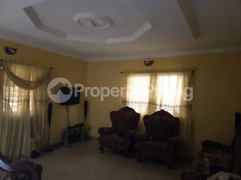 2 bedroom Detached Bungalow House for rent Peace estate ikola Ipaja Ipaja Lagos - 3