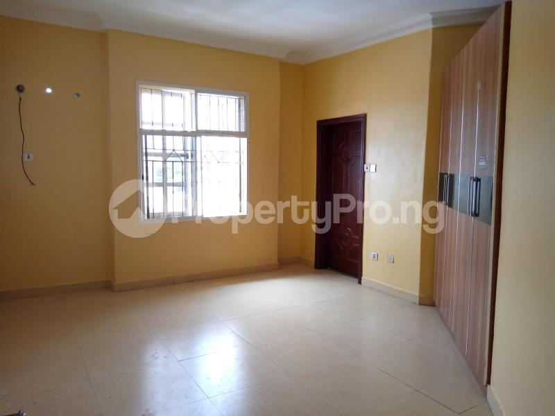 3 bedroom Blocks of Flats House for rent Off freedom way lekki  Ikate Lekki Lagos - 9