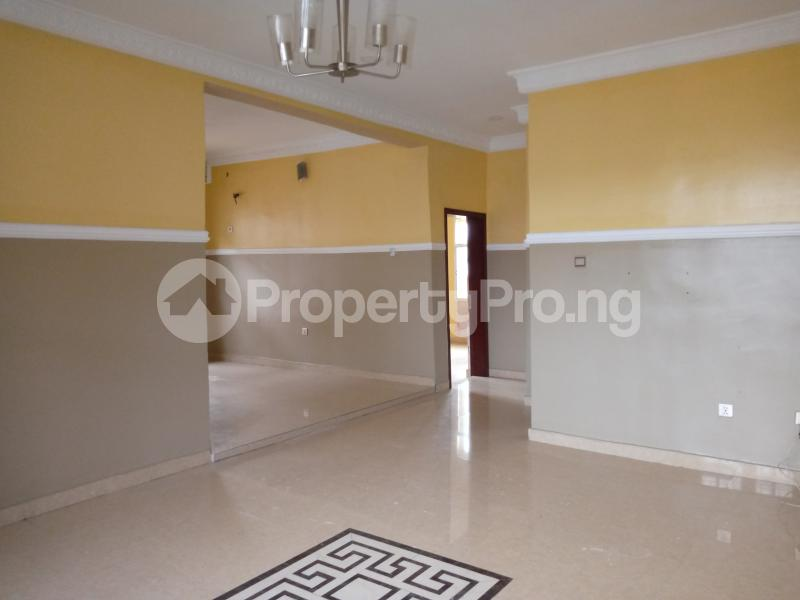 3 bedroom Blocks of Flats House for rent Off freedom way lekki  Ikate Lekki Lagos - 4