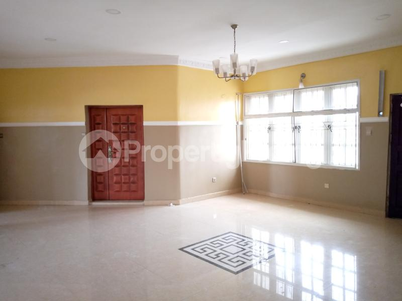 3 bedroom Blocks of Flats House for rent Off freedom way lekki  Ikate Lekki Lagos - 2