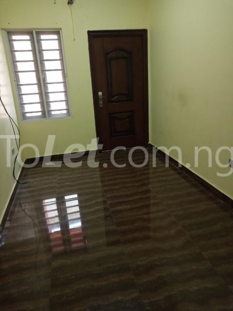 4 bedroom Semi Detached Duplex House for rent Ologolo Ologolo Lekki Lagos - 6