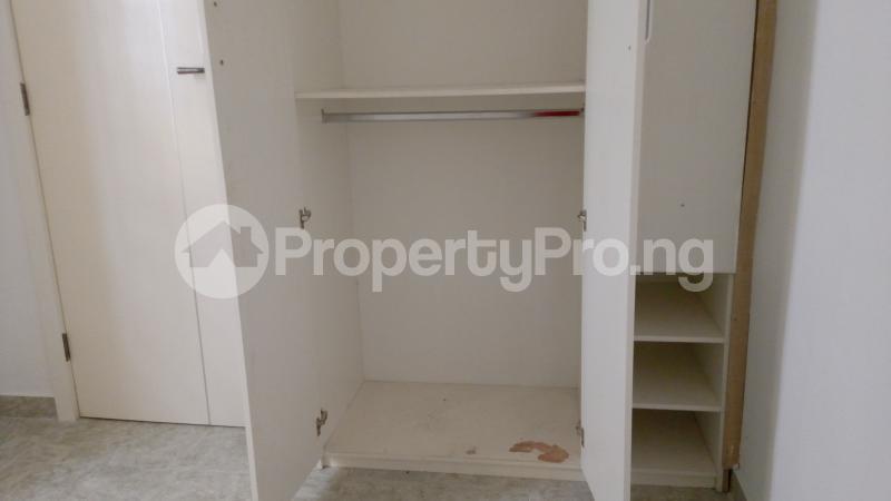 4 bedroom Semi Detached Duplex House for sale Osapa london Lekki Lagos - 11