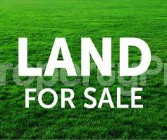 Mixed   Use Land Land for sale Off bakare street Ketu Lagos - 0