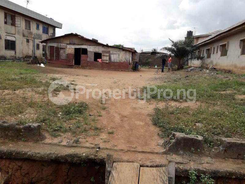 Residential Land Land for sale - Ejigbo Ejigbo Lagos - 0