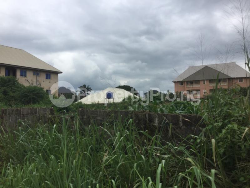 Mixed   Use Land Land for sale precious  at One Day bus stop Enugu South  LGA Enugu Enugu - 3