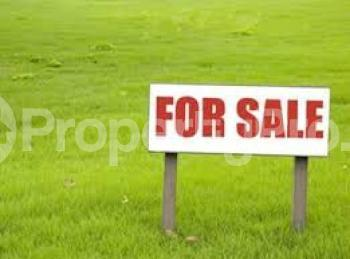 Residential Land Land for sale Abijo GRA Lekki Lagos - 0