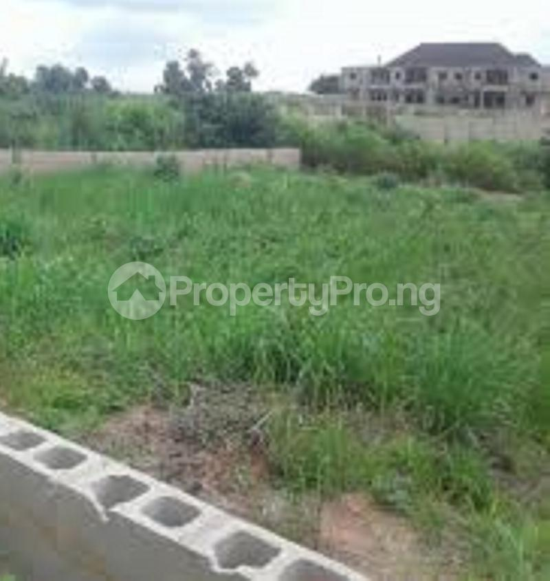 Mixed   Use Land Land for sale Ifite Road after Unzik School Gate Awka South Anambra - 0