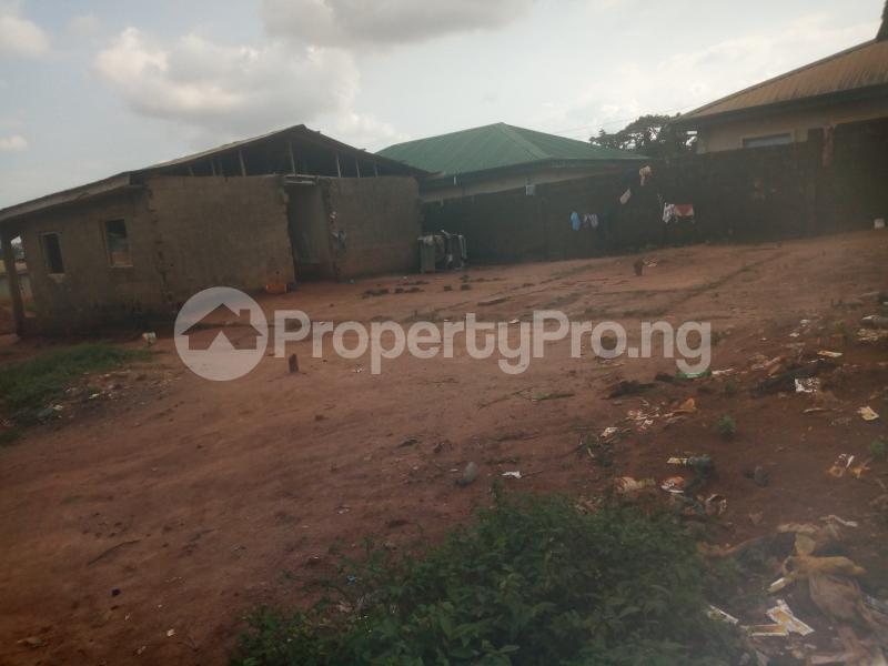 4 bedroom Detached Bungalow House for sale Andrew Agbeso, Ijoko. Ifo Ogun - 6