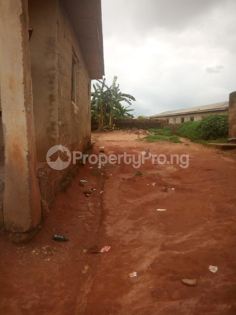4 bedroom Detached Bungalow House for sale Andrew Agbeso, Ijoko. Ifo Ogun - 7