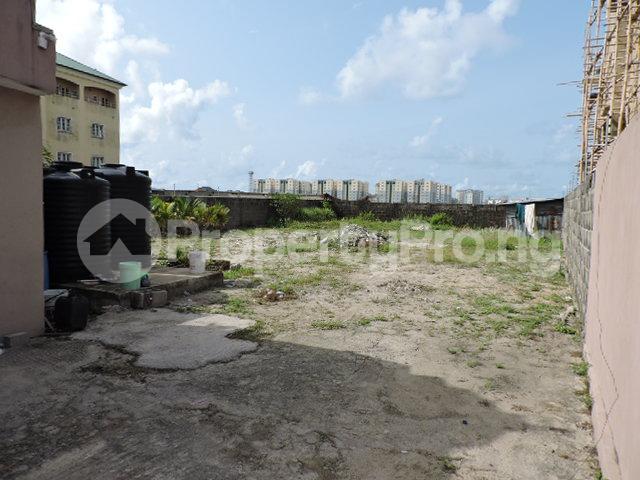 1 bedroom mini flat  Mixed   Use Land Land for rent Off Freedom Way Lekki Phase 1 Lekki Lagos - 0