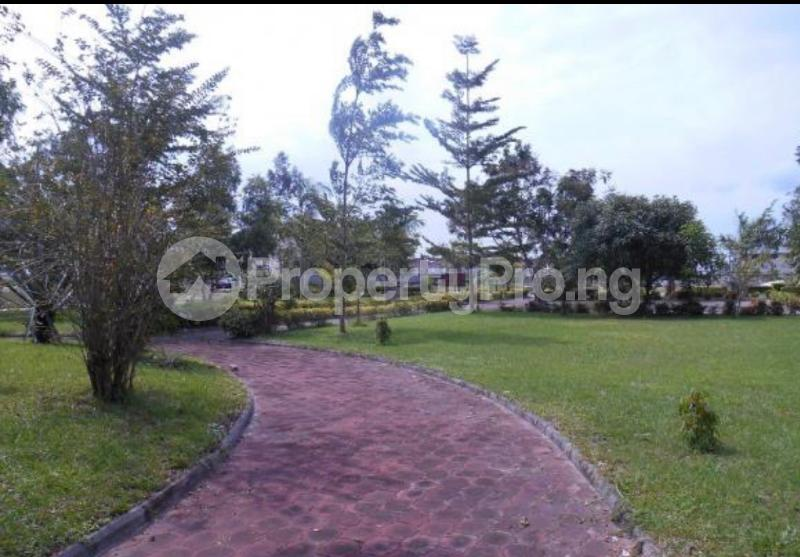 Residential Land Land for sale Monastery road  Monastery road Sangotedo Lagos - 5