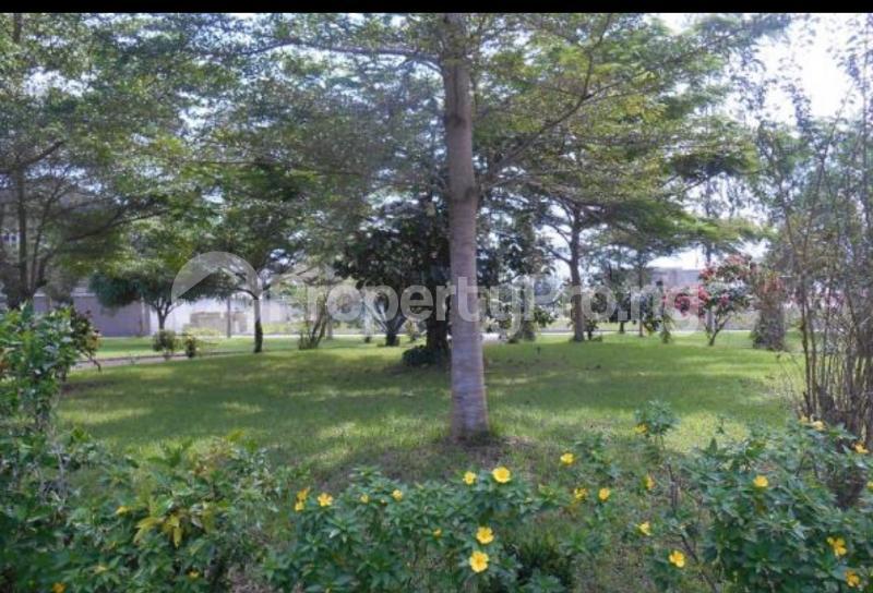 Residential Land Land for sale Monastery road  Monastery road Sangotedo Lagos - 6