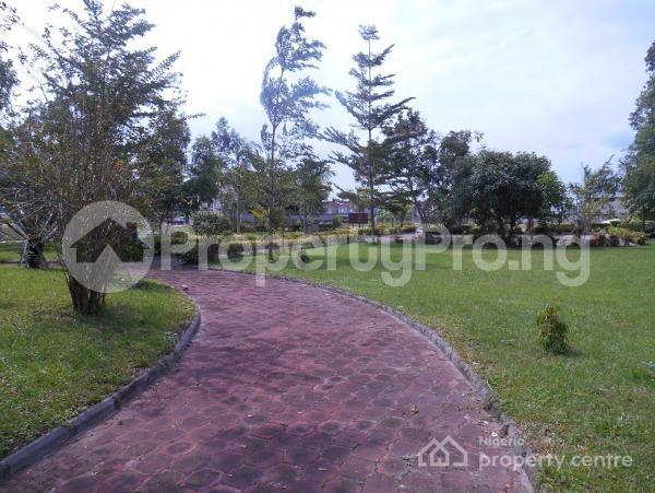 Residential Land Land for sale Monastery road  Monastery road Sangotedo Lagos - 4