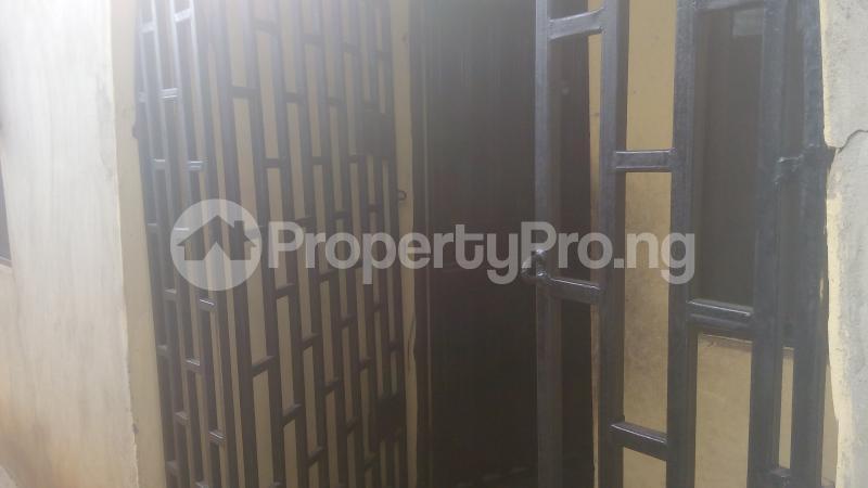 3 bedroom Detached Bungalow House for sale Isebo road Alakia Ibadan Oyo - 1