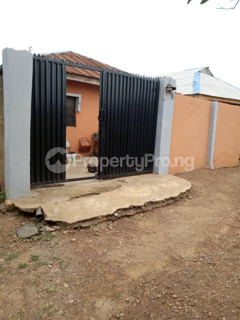 3 bedroom Detached Bungalow House for sale Isebo road Alakia Ibadan Oyo - 2