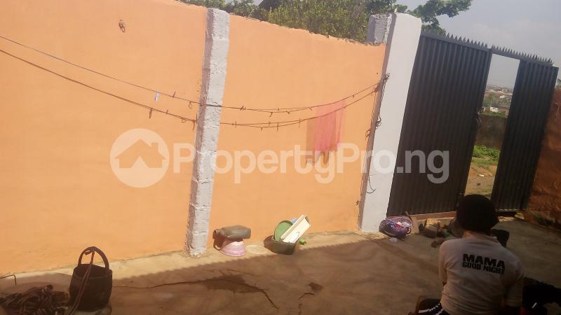 3 bedroom Detached Bungalow House for sale Isebo road Alakia Ibadan Oyo - 0