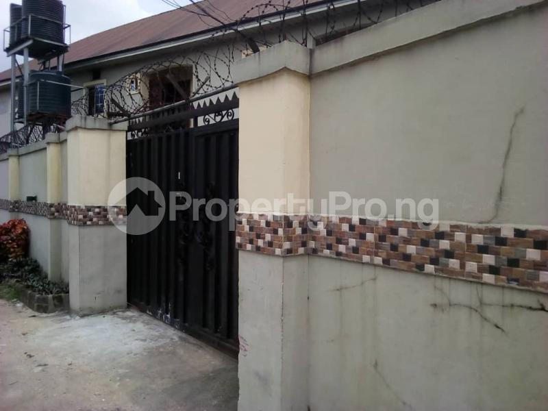 2 bedroom Flat / Apartment for rent Ada George Port Harcourt Rivers - 7