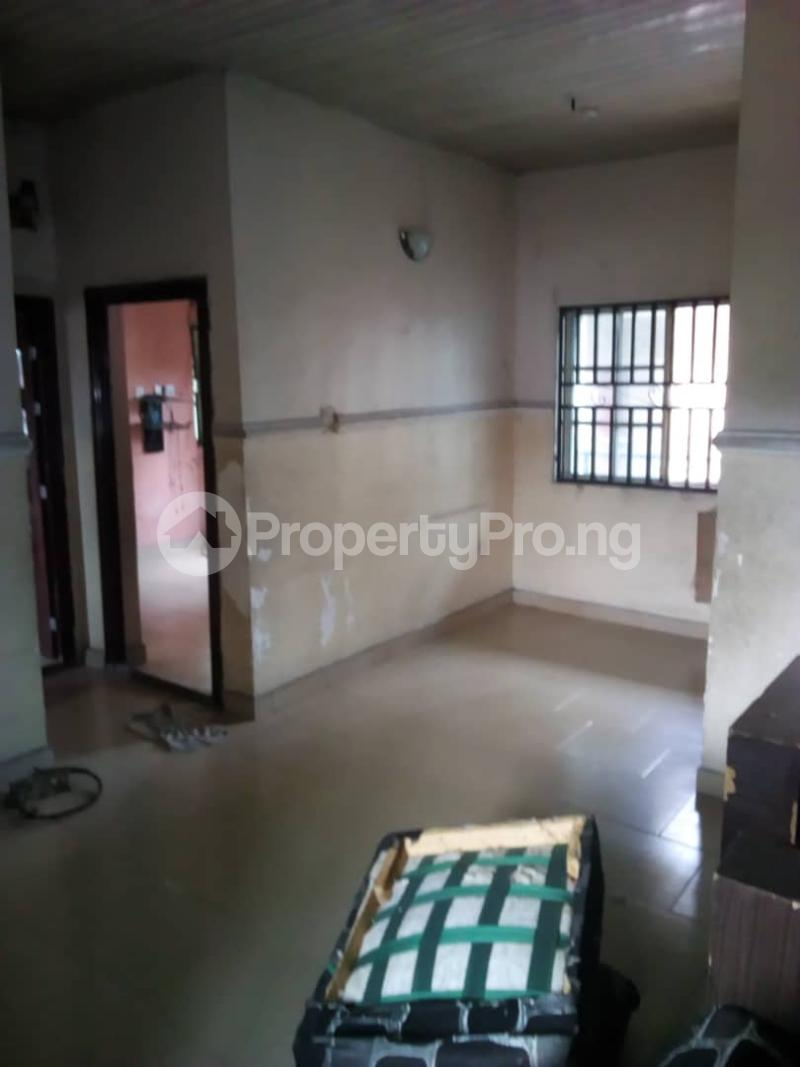 2 bedroom Flat / Apartment for rent Ada George Port Harcourt Rivers - 4