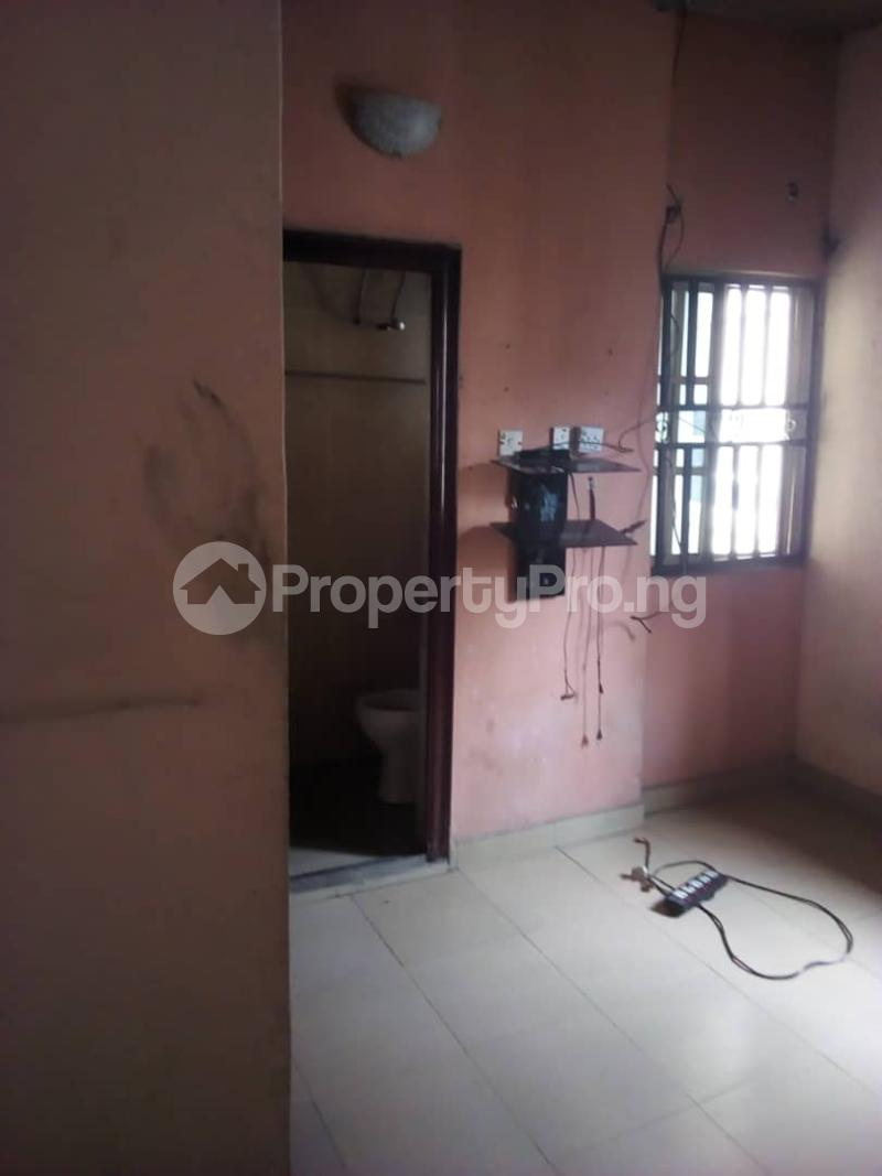 2 bedroom Flat / Apartment for rent Ada George Port Harcourt Rivers - 3