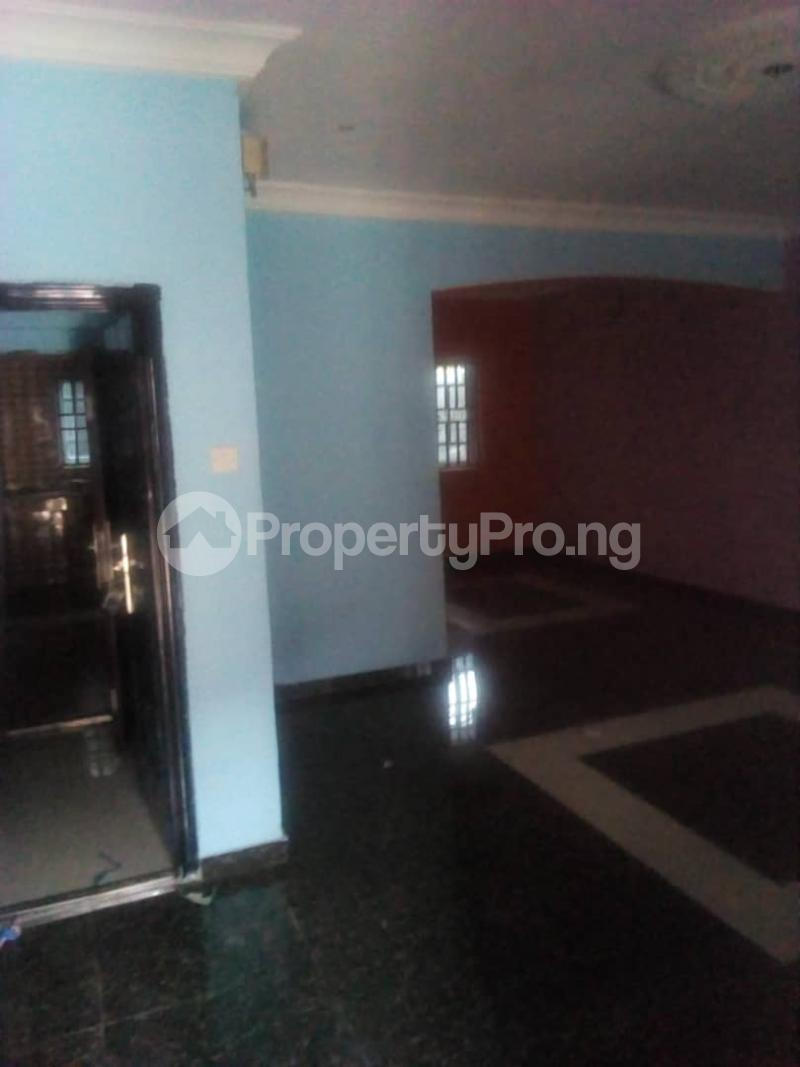 2 bedroom Flat / Apartment for rent Ada George Port Harcourt Rivers - 5