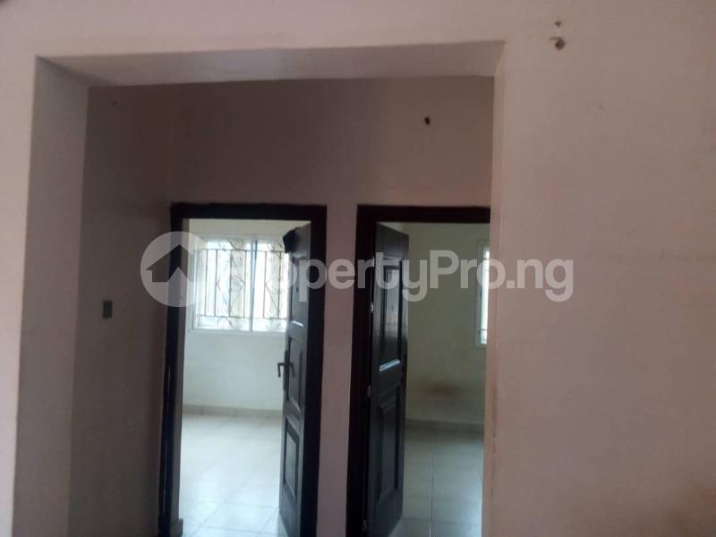 2 bedroom Flat / Apartment for rent Egbeyemi Close Abule Egba Lagos - 4