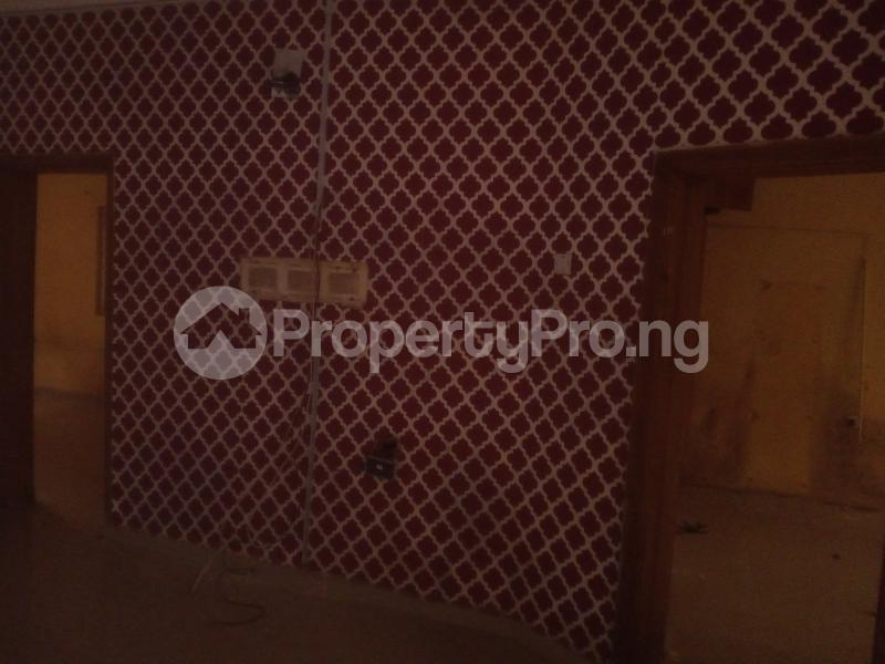 2 bedroom Blocks of Flats House for rent D Durumi Abuja - 5
