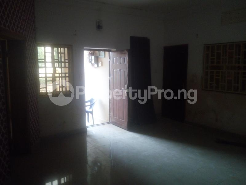 2 bedroom Blocks of Flats House for rent D Durumi Abuja - 2