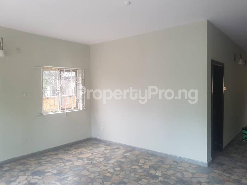 4 bedroom Office Space Commercial Property for rent Akora Falls Adeniyi Jones Ikeja Lagos - 6