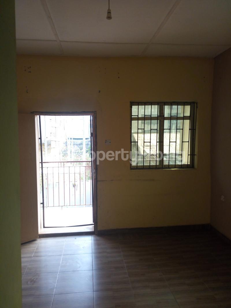 1 bedroom mini flat  Mini flat Flat / Apartment for rent Barika Ibadan polytechnic/ University of Ibadan Ibadan Oyo - 1