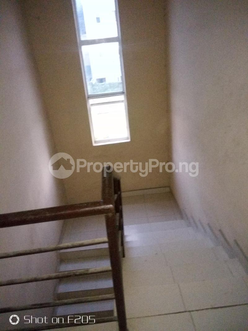 1 bedroom mini flat  Flat / Apartment for rent Star time estate Amuwo Odofin Lagos - 6