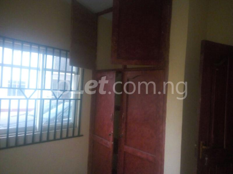 1 bedroom mini flat  Flat / Apartment for rent Tinubu estate Iwo Rd Ibadan Oyo - 1