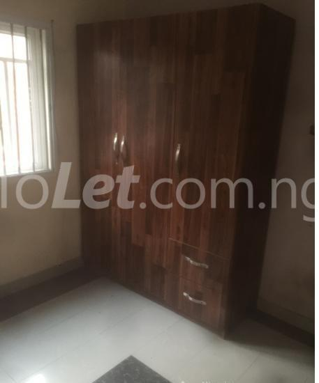 1 bedroom mini flat  Flat / Apartment for rent B Jakande Lekki Lagos - 4