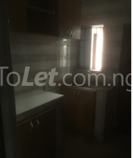 1 bedroom mini flat  Flat / Apartment for rent B Jakande Lekki Lagos - 1