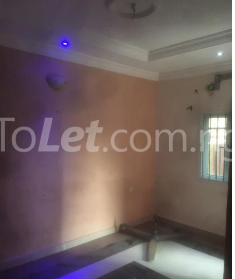 1 bedroom mini flat  Flat / Apartment for rent B Jakande Lekki Lagos - 5
