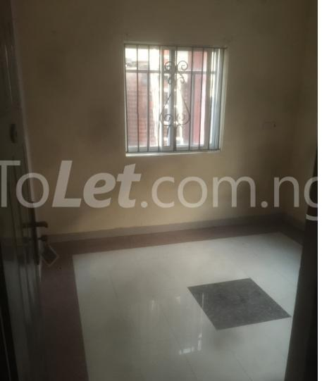 1 bedroom mini flat  Flat / Apartment for rent B Jakande Lekki Lagos - 2