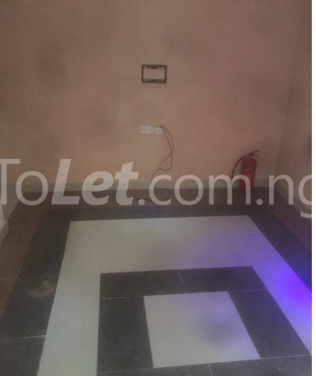 1 bedroom mini flat  Flat / Apartment for rent B Jakande Lekki Lagos - 0